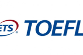 Free TOEFL Preparation Courses for 2021/2022: (Deadline Ongoing)