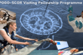 POGO-SCOR Visiting Fellowship Programme 2021: (Deadline 14 May 2021)