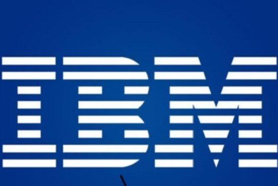 Call for Applications: IBM Hyper Protect Accelerator 2021: (Deadline 15 May 2021)