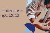 2021 Zurich Enterprise Challenge – Fully Funded: (Deadline 27 June 2021)