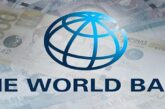World Bank Scholarships Program 2021: (Deadline Ongoing)