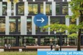 Scholarship at Portland State University in the USA: (Deadline 15 July 2021)
