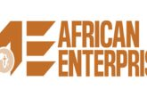 4 Position at African Evangelistic Enterprise (AEE RWANDA): (Deadline 10 May 2021)