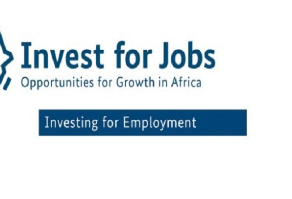 Press Release : The Facility «Investing for Employment» launches its first call for proposals in Rwanda.