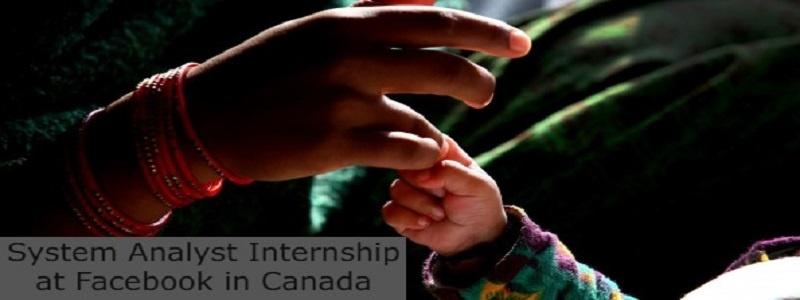 Children's Prize to Combat Child Mortality 2021: (Deadline 30 July 2021)