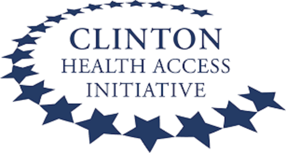 Technical Advisor, Principal of College of Medicine and Health Sciences (CMHS) at The Clinton Health Access Initiative, Inc. (CHAI): (Deadline Ongoing)