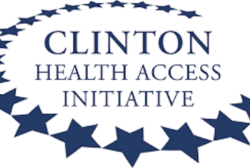 Senior Program Manager, Health Systems Strengthening at The Clinton Health Access Initiative, Inc. (CHAI): (Deadline Ongoing)