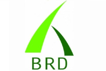 5 Job Positions at Development Bank of Rwanda (Deadline: 02 July 2021)