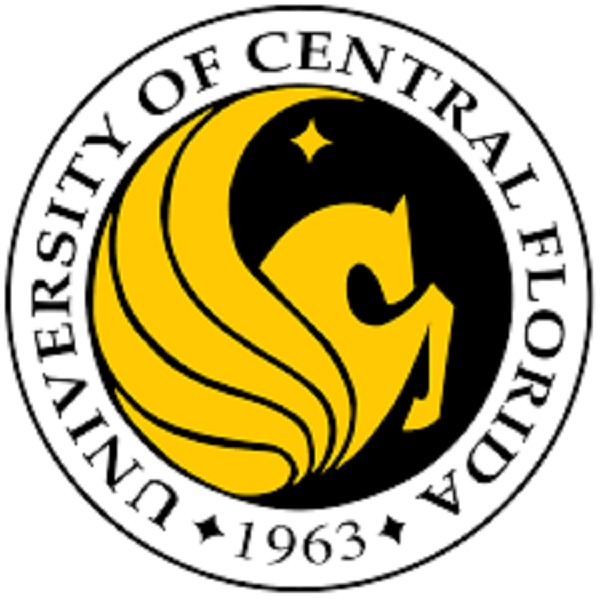 Research Fellowship at the University of Central Florida :(Deadline 5 August 2021)