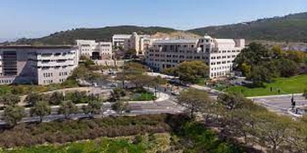 California State University San Marcos (CSUSM) US 2021 Bachelor's/UG Tuition Waiver Program: (Deadline Ongoing)