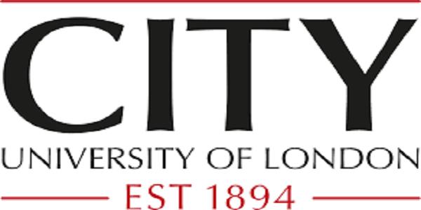 City University of London 2021-2022 International Excellence Scholarships for Postgraduate Students: ()