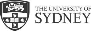 University of Sydney 2021 Dean's Undergraduate Scholarship (Australia): (Deadline Ongoing)