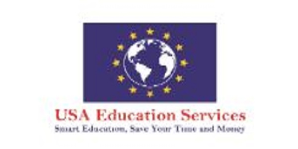 Looking for an adaptable and experienced English Tutor? USA Education Services is there to serve you and help you effectively prepare for TOEFL / IELTS at your disposal.