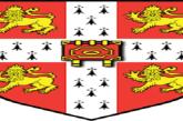 University of Cambridge 2021 PhD Studentship in Invasive Breast Cancer at UK: (Deadline 27 September 2021)