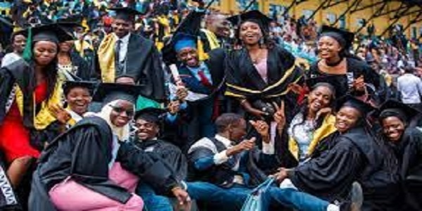 Funded traineeship for young graduates at the EU Delegation to Rwanda: (Deadline 10 September 2021)