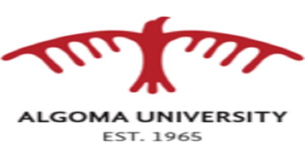 Algoma University, Canada 2021University Dean's Award: (Deadline Ongoing)