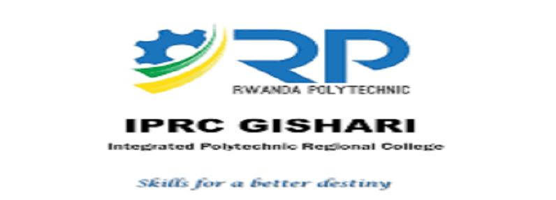 16 Job Positions at GISHARI INTEGRATED POLITECHNIC: (Deadline 17 August 2021)