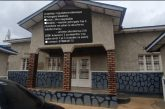 Igipangu kirimo inzu nyinshi, inzu n'ama annex  bigurishwa Kigali, Nyarugenge, Kimisagara, Katabaro  Price : 34,000,000Frw (Negotiable)