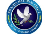 ITANGAZO KU BIFUZA KWINJIRA MURI POLISI Y'U RWANDA