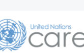 United Nation Young Professional Fellowships || Fully Funded || Apply Now: (Deadline Ongoing)