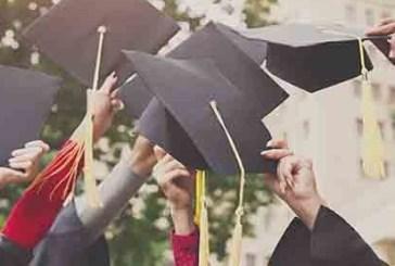 2022 Emile-Boutmy Scholarship in France- Fully Funded: (Deadline 30 November 2021)