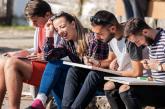 2021 Career Development Grants – Fully Funded: (Deadline15 November 2021)