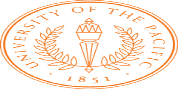 University of the Pacific (UOP) 2021 Athlete Scholarships for International Students at USA: (Deadline 15 November 2021)