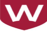 University of Stirling UK 2021 Postgraduate Vietnam Scholarship: (Deadline Ongoing)