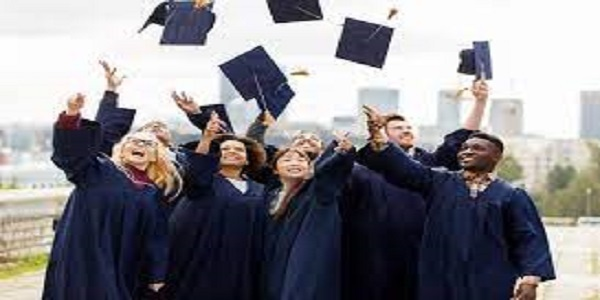 University of Oklahoma 2021 International Excellence Awards For Students at USA: (Deadline 15 December 2021)