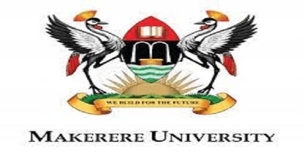 Makerere University/University of Bergen (UiB) Norway 2021 PhD Scholarships: Deadline Ongoing)