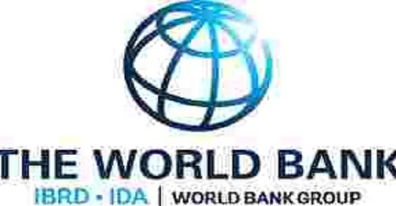 World Bank 2021 Legal Vice Presidency Internship Program: (Deadline 30 September 2021)
