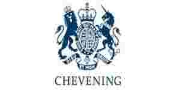 Chevening 2021 British Library Fellowship: (Deadline 2 November 2021)