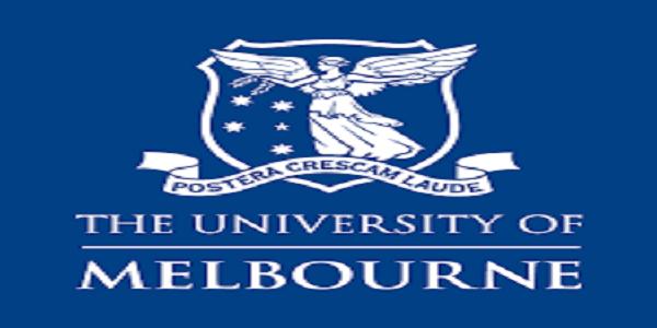 The University of Melboume 2021 Gates Cambridge Scholarships (Australia): (Deadline 1 December  2021)