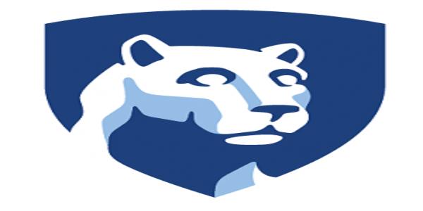 Pennsylvania State University (PSU) (Penn State University) US 2021 Graduate Assistantships for International Students: (Deadline 31 December 2021)