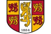 Bangor University UK 2021 Heads School Scholarships: (Deadline Ongoing)