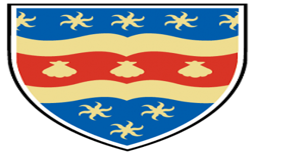 University of Plymouth School of Psychology UK 2021 International Postgraduate Platinum Scholarship: (Deadline Ongoing)