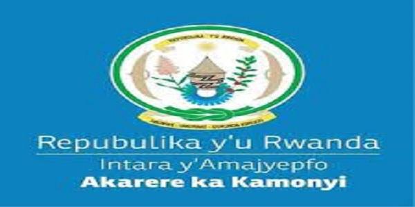 18 Job Positions at KAMONYI DISTRICT: (Deadline 21 September 2021)