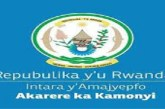 Data Manager and Statistician A0 at KAMONYI DISTRICT HEALTH: (Deadline 21 September 2021)