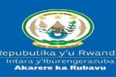 7 Job Positions at RUBAVU DISTRICT: (Deadline 23 September 2021)