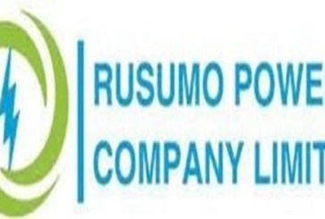24 Job Positions at Rusumo power company Limited (RPCL): (Deadline11 October 2021)