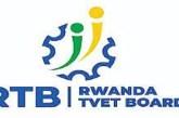 13 Job Positions at Rwanda TVET Board: (Deadline 9 September 2021)
