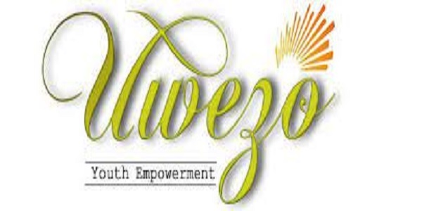 Call for Internship Opportunity for Youth Graduates With Disabilities in Rwanda at UWEZO Youth Empowerment (UWEZO): (Deadline 28 October 2021)