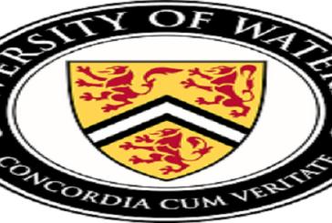 Fully Funded University of Waterloo 2021(Canada) Masters Scholarships: ( Deadline :November 15, 2021)