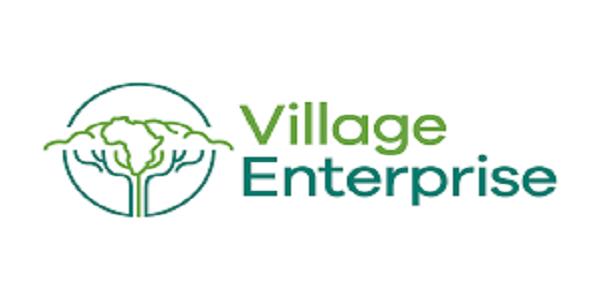 Human Resources Coordinator at Village Enterprise: (Deadline 29 September 2021)