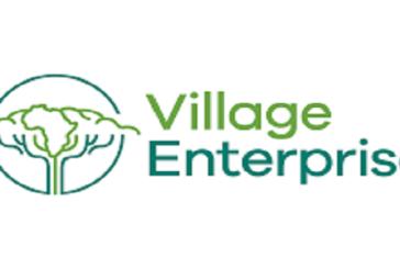 2 Job Positions at Village Enterprise: (Deadline 29 September 2021)