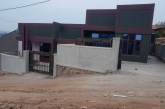 House for Sale, lacation: kanombe near of airport, on Best Price: 70,000,000rwf