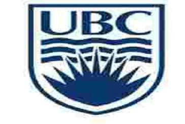 University of British Columbia 2022 Outstanding International Student (OIS) Award for International Students: (Deadline 15 January 2022)