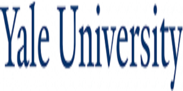 Yale University 2022 Yale Young Global Scholars for Students: (Deadline 3 November 2021)