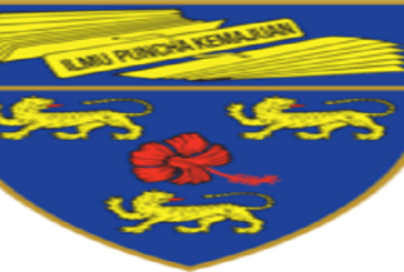University of Malaya 2021 International Excellence PhD Positions in Malaysia: (Deadline 29 October 2021)