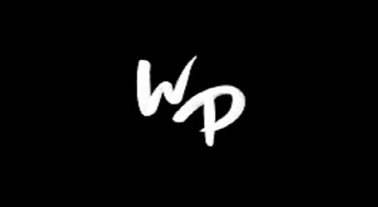 Women Photograph 2021 Mentorship Program for Women Photographers Worldwide: (Deadline 15 October 2021)
